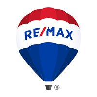 RE/MAX HomeTowne Realty