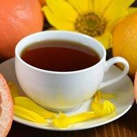 Sandalwood Tea Company