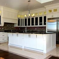 NCD Kitchens And Refacing