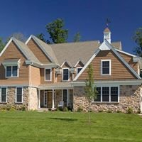 Pettinella Painting and Remodeling, LLC