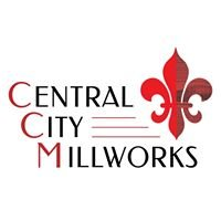 Central City Millworks LLC