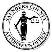 Saunders County Attorney's Office 2003-2014