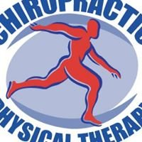 Chiropractic Physical Therapy