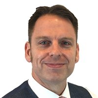 Nathan Rufty - Home Loans