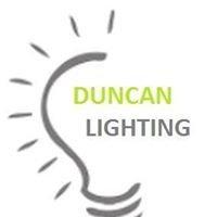 Duncan Lighting