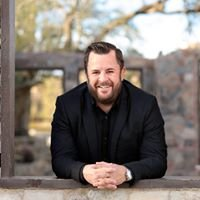 Christopher Buckley, Realtor with West USA Realty
