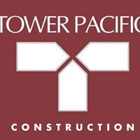 Tower Pacific Construction