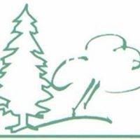 Forstunternehmen OGRIS