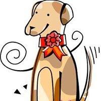 AlleyRatz Lit'l Dog Daycare