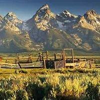 AffordableRents.com {Big Sky, Montana & Jackson Hole, Wyoming Lodging}