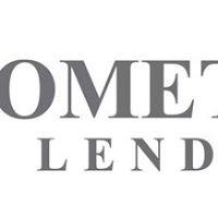 Home 1st Lending - T Wolf Group