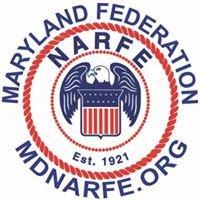 NARFE Maryland Federation