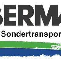 Obermair-Sondertansporte