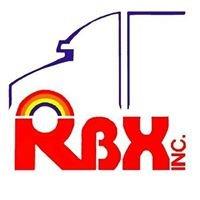 RBX Transportation Inc.