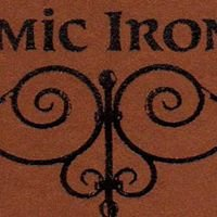 Dynamic Iron Inc.