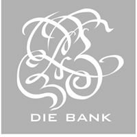 Die BANK Catering - Private Banking