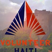 Volunteer Haiti Inc.
