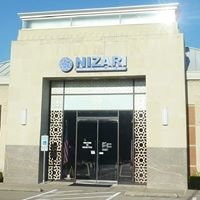 Nizari Progressive Federal Credit Union