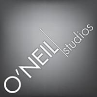 O'Neil Studios