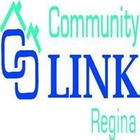 Community Link Regina