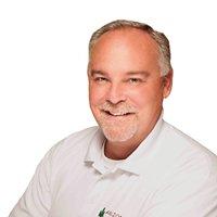 Cam Wallaert - Arizona Premier Realty Homes & Land LLC