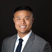 Anthony Chung SF Realtor