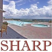 Sharp Real Estate Services