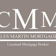 Charles Martin Mortgage