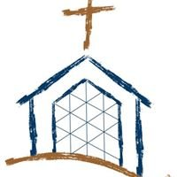 Summit Woods Baptist Church