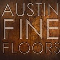 Austin Fine Floors