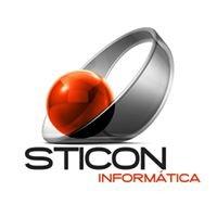 STICon - Informática