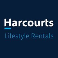 Harcourts Lifestyle Rentals
