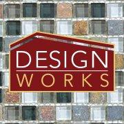 Florida Design Works