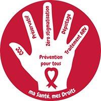 Solidarité de la Jeunesse contre le Sida - SOJES