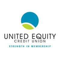 United Equity Credit Union
