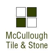 Mccullough Tile & Stone