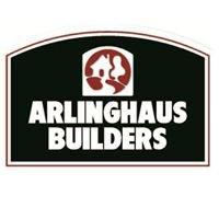 Arlinghaus Builders