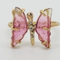 Picali Jewelry Designs