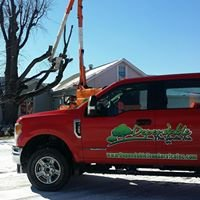 Dependable Tree Service Inc.