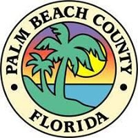 Palm Beach County Country Club Homes