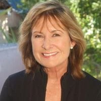 Diane Randall, Sotheby's International Realty