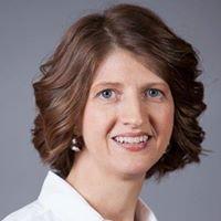 Kelly Joehrs, Realtor/Broker Associate, SFR with Heartland Real Estate Corp