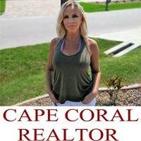 Cape Coral Real Estate - Andrea Palmer Realtor