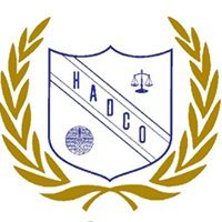 Hadco International, LLC