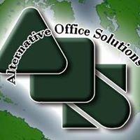 Alternative Office Solutions, Inc.