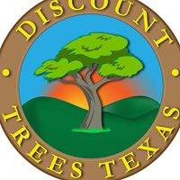 Discount Trees