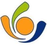 Lincoln Lancaster Mental Health Foundation