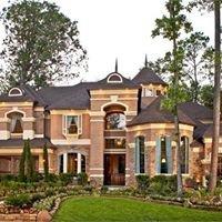 Dallas Home Builders