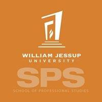 William Jessup University - School of Professional Studies