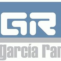 García Ramos Maquinaria